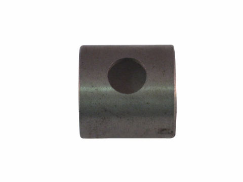Bushing 160.21.120 Bushing left MAIN