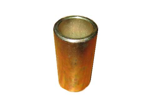 Bushing Cat 2-Cat 1