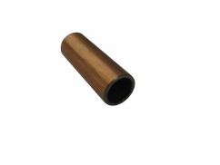 Bushing for Leveling Arm (I) ZL-20E.134 (I)