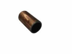 Bushing for Leveling Arm (II) ZL-20E.135 (II)