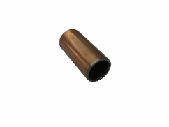 Bushing for Leveling Arm (III) ZL-20E.147 (III)