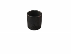 Bushing Y480g-03208 Rocker Arm THUMBNAIL