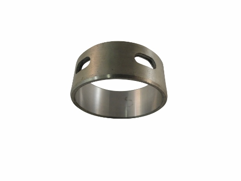 Camshaft Bushing Rear 254LD_MAIN