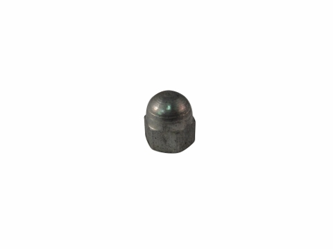 Cap Nut Y385T-6-03003 MAIN