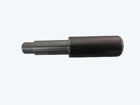 Jinma Clutch Alignment Tool Keno Tractors