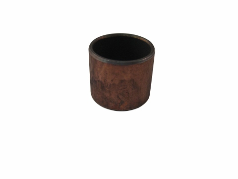 Compound Bushing 304.21s.142-1 MAIN