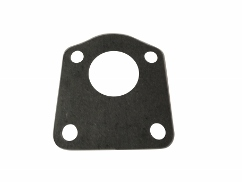 Compression Gasket 100TY-02402
