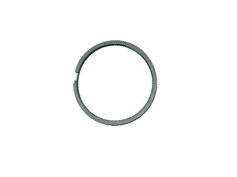Compression Ring 4L22-04100