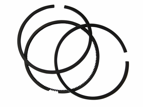 Compression Ring LL480-04001 MAIN
