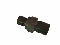Connector 160YZ.40.103-2