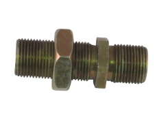 Connector 304yz.40.121