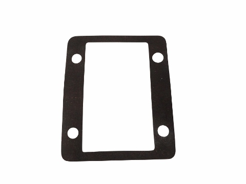 Cover Plate Gasket 354 MAIN