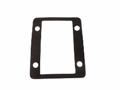Cover Plate Gasket 354