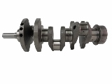 Crankshaft EPA TY395I.3-1 SWATCH
