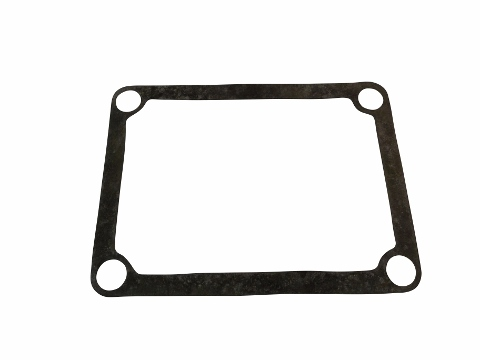 Gasket Creeper Gear 184.37.350