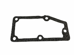 Cylinder Head Rear Cover Gasket