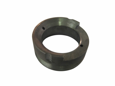 Differential Bearing Seat_MAIN