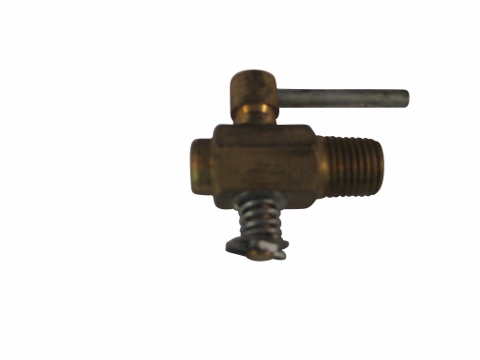 Drain Plug (small) CA-10_MAIN