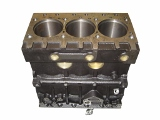 Engine Block Y385 SWATCH