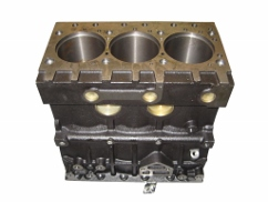 Engine Block Y385 THUMBNAIL