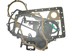 Engine Gasket Set Y380