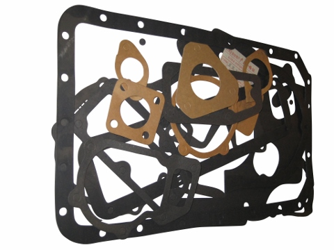Engine Gasket Set 354