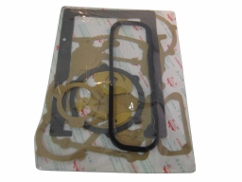 Engine Gasket Set 385LD