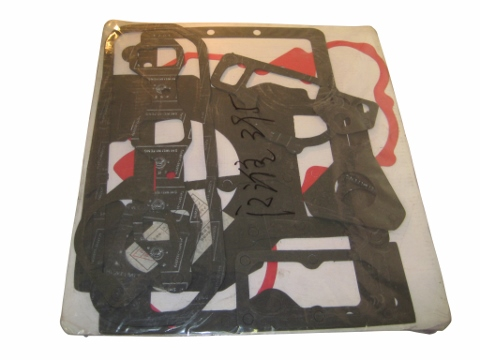 Engine Gasket Set TY395