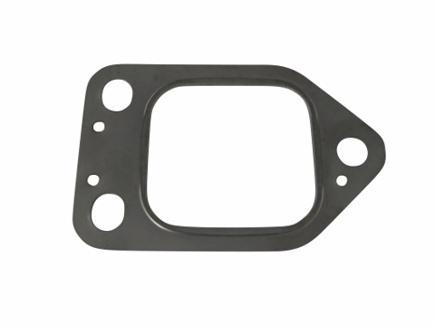 Exhaust  Gasket  1-14145115-1 MAIN