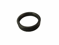 Exhaust Valve Seat QC480-031005