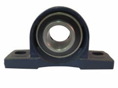 Feed Roll Bearing 207