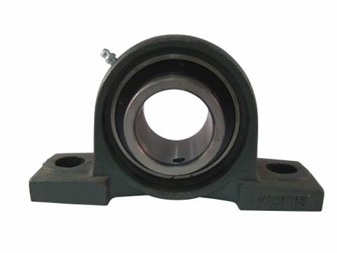 Feed Roll Bearing 209