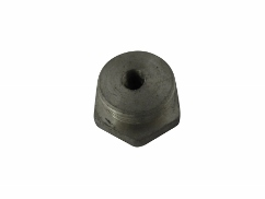 Filler Cap QC385T-11008
