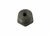 Filler Cap QC385T-11008 Mini-Thumbnail