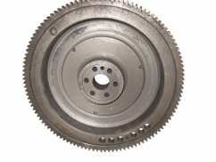 "Flywheel 284 8""  Y385T-1-05101"