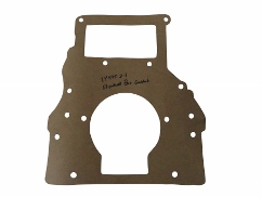 Flywheel Box Gasket