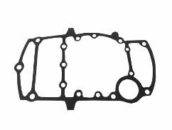 Flywheel Housing Gasket 2