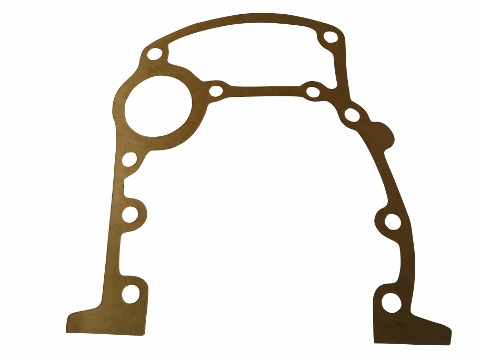 Flywheel Housing Gasket