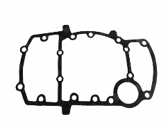 Flywheel Housing Gasket  Y385T