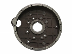 Flywheel Housing KM385T-01010