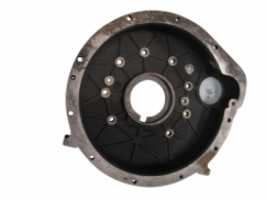 FlyWheel Housing Y485
