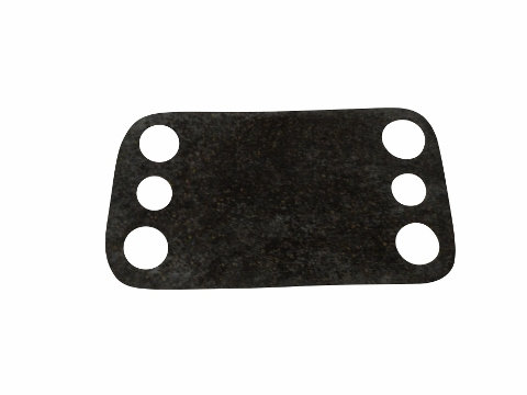 Front Axle Gasket 184.31.110