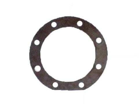 Front Axle gasket 304.31.115