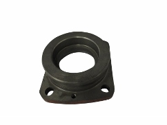 Front Bearing Sleeve304.37s.117
