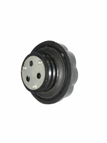 Fuel Cap 204/254 MAIN