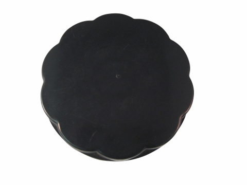 Fuel Cap 400.50.023A MAIN