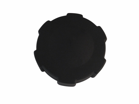 Fuel cap screw-on 284/354