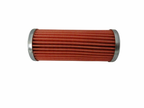 Mahindra Fuel Filter Element 31S9403400 Keno Tractors