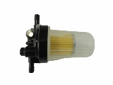 Fuel Filter Assy 31A6200300 Mini-Thumbnail
