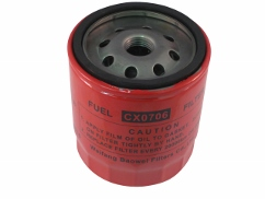 Jinma Fuel Filter CX0706 Keno Tractors